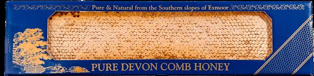 Complete Honeycomb