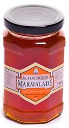 Devon Honey Marmalade