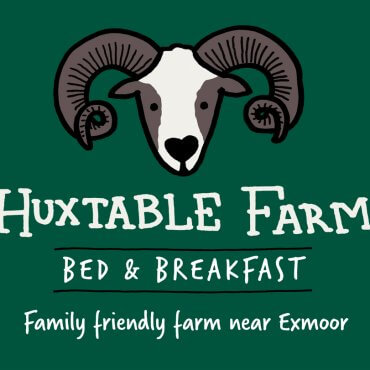 Huxtable Farm | Bed and Breakfast