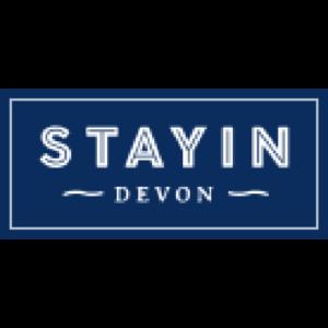 stay in devon