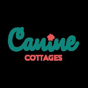 cainie cottages