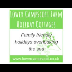 lower campscott