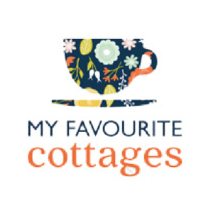my favourite cottage
