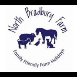north bradbury farm