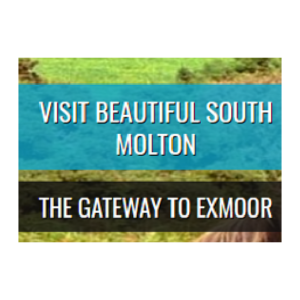 visit south molton